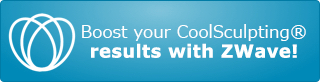 Learn more about CoolSculpting Plus
